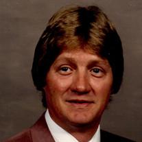 David  L. Rhodes