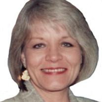 Betty  Ann  Heatherly