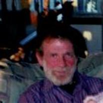 John M. Corby