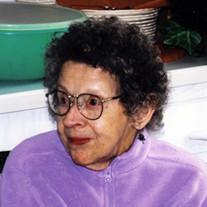 Doris L. Ruiter