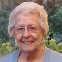 Carol J. Margreiter