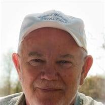 Dr. Corbin Isaac Miles, Jr.
