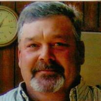 David  Scott Lowe