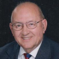 Ed C. Felske Jr.