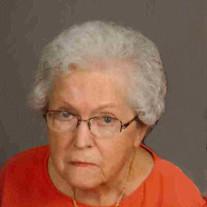 Sharon Kay Groszbach