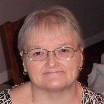 Donna J Ryan