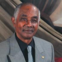 Mr. Lloyd  Plummer