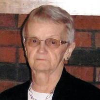 Mardelle M. Koepke