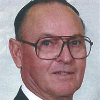 Michael Knapp Jr.