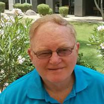 Richard Herbert Solum