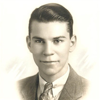 Frank J. Wenzel Jr