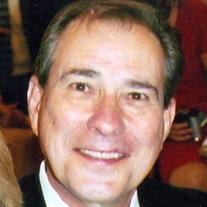 James D. Middaugh