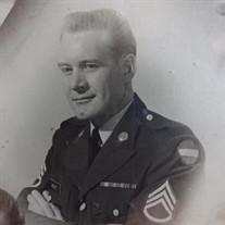 Mr. Gerald  J. West Sr.