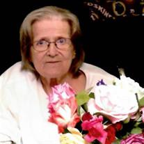 Carole Jean Norris