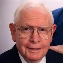Jack Henry Witt