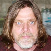 Wade Allan Bowman