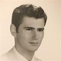 Frank J. Fanuele