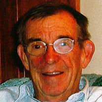 Thomas A. Lawsky