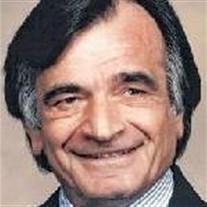 Salvatore J. Prividera Sr.