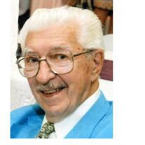 Ronald T. Snow Sr.
