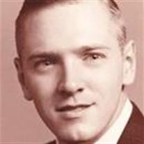 George J. Slyer Jr.