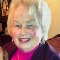 Wendy Lee Howell