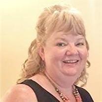 Susan Marie ( Empey) Esler