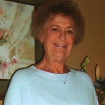 Shelby Jean Masterson