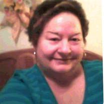 Teresa Lynn Hunter
