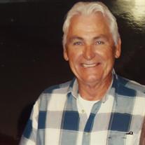 Mr.  Russell Wayne White