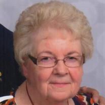 Joyce E. Gross