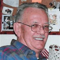 Stanley Hanson