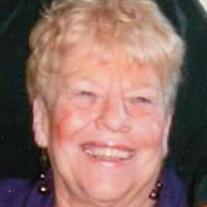 Judith J. Beranis