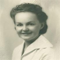 June G. Musick