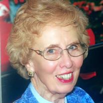 Imelda Mary (Felderhoff) Rohmer