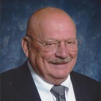 Jimmy Jack Biffle