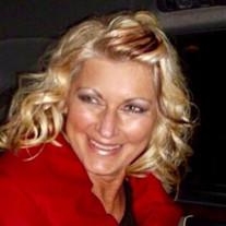 Melody Sue Hagenlock