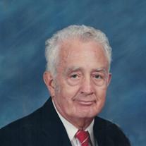 John P. Hennen