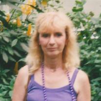 Janice Ann Lipscomb