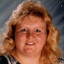 Lori Sue Lutz