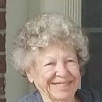 Lois Ledet