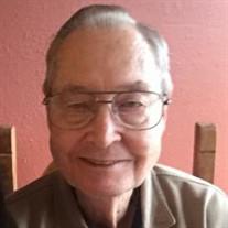 Arthur Leon Arnold