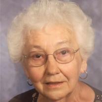 Rita Price