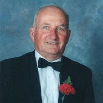Mr. Robert  J.  Brunner  Sr.