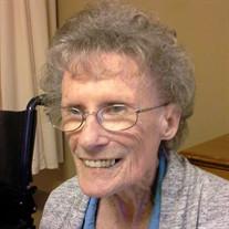 Linda Marie Bednarz