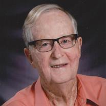 Dale Stevenson