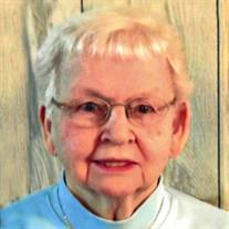 Agnes L. Kielp