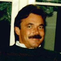 James Malone Hardin