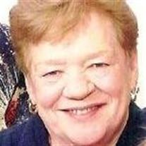Helen L. Kamerer