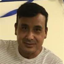 Hugo D. Muniz